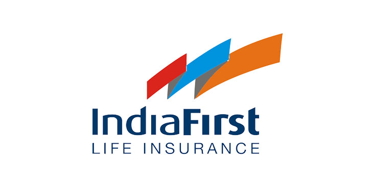 India First Life Insurance